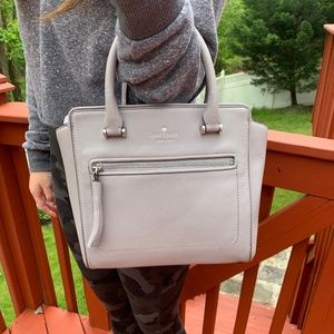 NWT KATE SPADE CHESTER STREET SMALL ALLYN